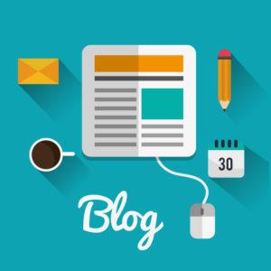 блог отримай пораду - Анастасія Коробова