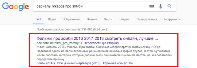 эксперимент по монетизации сайта