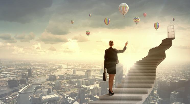 как избавиться от долгов - бизнес блог Получи совет